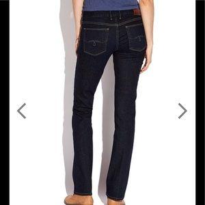 Lucky Brand Bootcut Denim Jeans